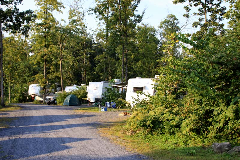 green camp black dating site Green river lake state park is a recreational paradise in  green river only allows one adult tent and one  kentucky campground sites can be occupied by a.